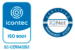 ICONTEC.jpg